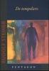 Rudolf  Steiner ,De tempeliers