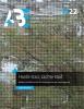 Leeke  Reinders , ,Harde stad, zachte stad