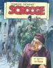 <b>Matena Dick &amp; Charles  Dickens</b>,Scrooge