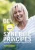 Sonja  Kimpen ,De 10 synergieprincipes