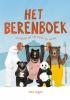 ,Het Berenboek