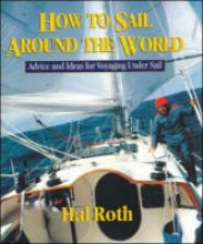 Roth, Hal How to Sail Around the World