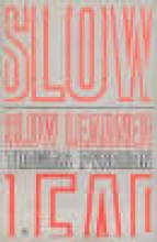 Pynchon, Thomas Slow Learner:Early Stories