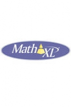 Pearson,   Addison-Wesley MathXL -- Standalone Access Card (12-month access)
