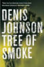 Denis,Johnson Tree of Smoke