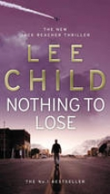 Child, Lee Nothing To Lose