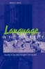 William Labov,Language in the Inner City