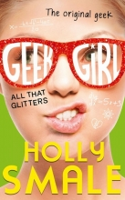Smale, Holly All That Glitters