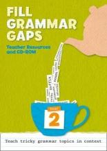 Keen Kite Books Year 2 Fill Grammar Gaps