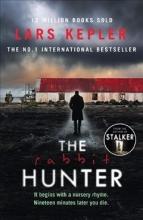 Kepler, Lars The Hunter
