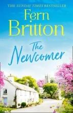 Fern Britton The Newcomer