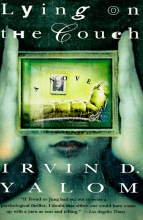 Yalom, Irvin D. Lying on the Couch