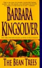 Kingsolver, Barbara The Bean Trees