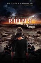 Wells, Dan Ruins