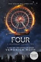 Roth, Veronica Four