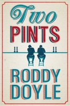 Doyle, Roddy Two Pints