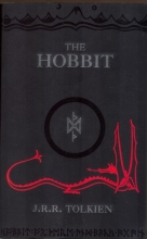 J. R. R. Tolkien , Hobbit or There and Back Again, The