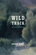 Hart, Kevin Wild Track
