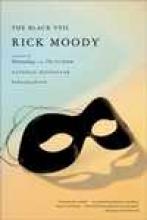 Moody, Rick The Black Veil