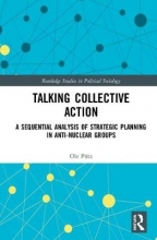 Ole Putz Talking Collective Action