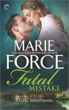 Force, Marie Fatal Mistake