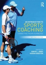Jones, Robyn L Introduction to Sports Coaching