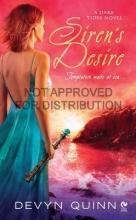 Quinn, Devyn Siren`s Desire