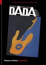 Richter, Hans Dada