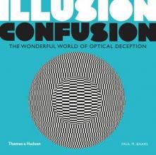 Paul,M. Baars Illusion Confusion