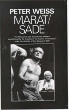 Weiss, Peter Marat/Sade