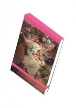 Barrow, Rosemary Lawrence Alma-Tadema Pocket Notepad