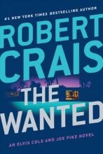 Crais, Robert The Wanted