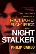 Carlo, Philip The Night Stalker