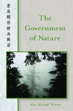 Weaver, Afaa Michael The Government of Nature