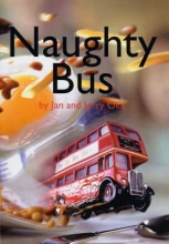 Oke, Jan Naughty Bus