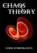 Chris Stubenrauch Chaos Theory