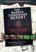 Mishkin, Dan The Warren Commission Report