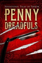 Penny Dreadfuls (Barnes & Noble Omnibus Leatherbound Classic