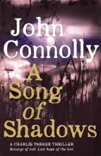 Connolly, John Song of Shadows