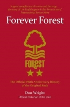 Don Wright Forever Forest