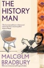 Malcolm,Bradbury History Man