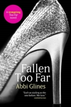 Glines, Abbi Fallen Too Far