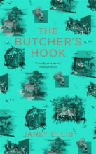 Ellis, Janet Butcher`s Hook