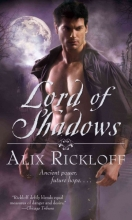 Rickloff, Alix Lord of Shadows