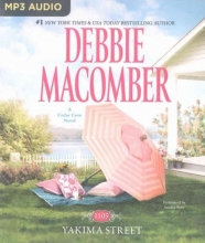 Macomber, Debbie 1105 Yakima Street