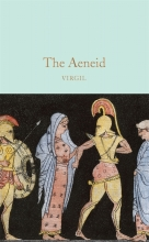 J. W. Mackail Virgil, The Aeneid
