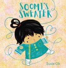 Susie Oh , Soomi`s Sweater