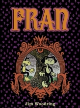 Woodring, Jim Fran