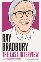 Bradbury, Ray D. Ray Bradbury