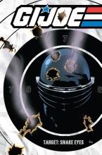 Dixon, Chuck  Dixon, Chuck G.I. Joe: Target